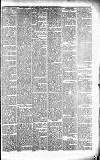 Caernarvon & Denbigh Herald Saturday 02 March 1850 Page 5