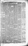 Caernarvon & Denbigh Herald Saturday 02 March 1850 Page 7