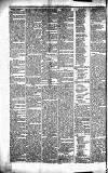Caernarvon & Denbigh Herald Saturday 30 March 1850 Page 2
