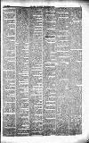Caernarvon & Denbigh Herald Saturday 30 March 1850 Page 3