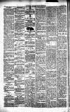 Caernarvon & Denbigh Herald Saturday 30 March 1850 Page 4