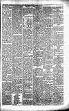 Caernarvon & Denbigh Herald Saturday 30 March 1850 Page 5