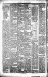 Caernarvon & Denbigh Herald Saturday 30 March 1850 Page 6