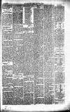 Caernarvon & Denbigh Herald Saturday 30 March 1850 Page 7
