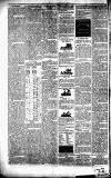 Caernarvon & Denbigh Herald Saturday 30 March 1850 Page 8