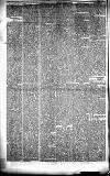 Caernarvon & Denbigh Herald Saturday 06 April 1850 Page 2