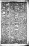 Caernarvon & Denbigh Herald Saturday 06 April 1850 Page 3