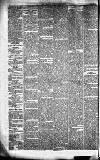 Caernarvon & Denbigh Herald Saturday 06 April 1850 Page 4