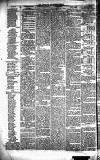 Caernarvon & Denbigh Herald Saturday 06 April 1850 Page 6