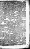 Caernarvon & Denbigh Herald Saturday 06 April 1850 Page 7