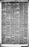 Caernarvon & Denbigh Herald Saturday 13 April 1850 Page 2