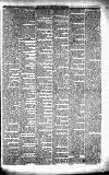 Caernarvon & Denbigh Herald Saturday 13 April 1850 Page 3