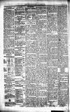 Caernarvon & Denbigh Herald Saturday 13 April 1850 Page 4
