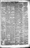 Caernarvon & Denbigh Herald Saturday 13 April 1850 Page 5