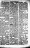 Caernarvon & Denbigh Herald Saturday 13 April 1850 Page 7