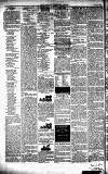 Caernarvon & Denbigh Herald Saturday 13 April 1850 Page 8