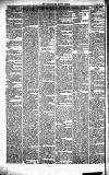 Caernarvon & Denbigh Herald Saturday 20 April 1850 Page 2
