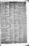 Caernarvon & Denbigh Herald Saturday 20 April 1850 Page 3