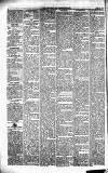 Caernarvon & Denbigh Herald Saturday 20 April 1850 Page 4
