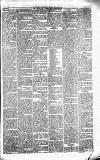 Caernarvon & Denbigh Herald Saturday 20 April 1850 Page 5