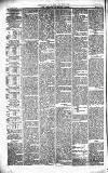 Caernarvon & Denbigh Herald Saturday 20 April 1850 Page 6
