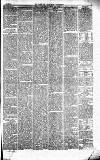 Caernarvon & Denbigh Herald Saturday 20 April 1850 Page 7