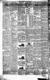 Caernarvon & Denbigh Herald Saturday 20 April 1850 Page 8