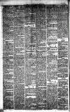 Caernarvon & Denbigh Herald Saturday 27 April 1850 Page 2