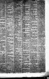 Caernarvon & Denbigh Herald Saturday 27 April 1850 Page 3