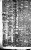 Caernarvon & Denbigh Herald Saturday 27 April 1850 Page 4