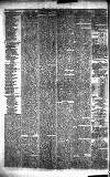 Caernarvon & Denbigh Herald Saturday 27 April 1850 Page 6