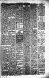 Caernarvon & Denbigh Herald Saturday 27 April 1850 Page 7