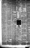 Caernarvon & Denbigh Herald Saturday 27 April 1850 Page 8