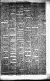 Caernarvon & Denbigh Herald Saturday 04 May 1850 Page 3