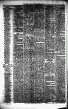 Caernarvon & Denbigh Herald Saturday 04 May 1850 Page 6
