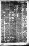 Caernarvon & Denbigh Herald Saturday 04 May 1850 Page 7