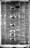 Caernarvon & Denbigh Herald Saturday 04 May 1850 Page 8