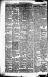 Caernarvon & Denbigh Herald Saturday 11 May 1850 Page 2