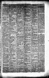 Caernarvon & Denbigh Herald Saturday 11 May 1850 Page 3