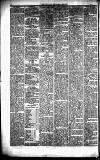 Caernarvon & Denbigh Herald Saturday 11 May 1850 Page 4