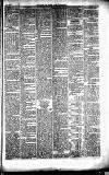 Caernarvon & Denbigh Herald Saturday 11 May 1850 Page 5