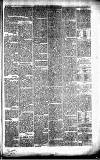Caernarvon & Denbigh Herald Saturday 11 May 1850 Page 7
