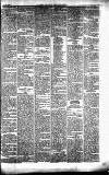 Caernarvon & Denbigh Herald Saturday 18 May 1850 Page 5