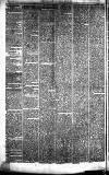 Caernarvon & Denbigh Herald Saturday 25 May 1850 Page 2