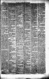 Caernarvon & Denbigh Herald Saturday 25 May 1850 Page 3