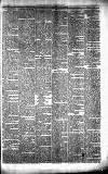 Caernarvon & Denbigh Herald Saturday 25 May 1850 Page 5