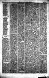 Caernarvon & Denbigh Herald Saturday 25 May 1850 Page 6
