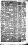 Caernarvon & Denbigh Herald Saturday 25 May 1850 Page 7