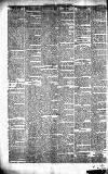 Caernarvon & Denbigh Herald Saturday 25 May 1850 Page 8