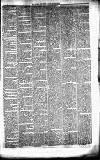 Caernarvon & Denbigh Herald Saturday 01 June 1850 Page 3